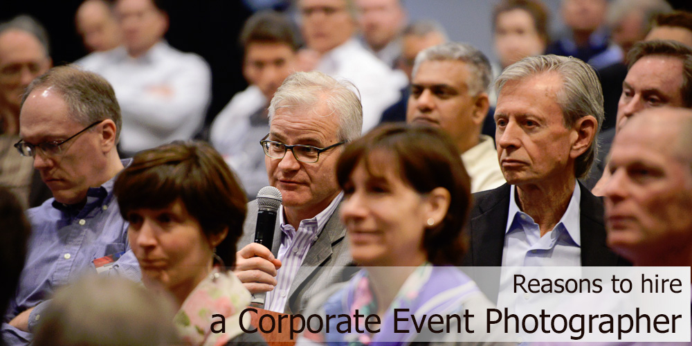 reasons-to-hire-a-corporate-event-phootgrapher-in-chicago
