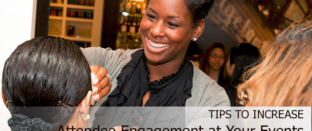 attendee-engagement-at-your-events