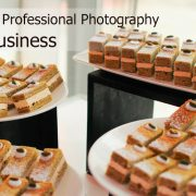 Professional Photography for Your Business