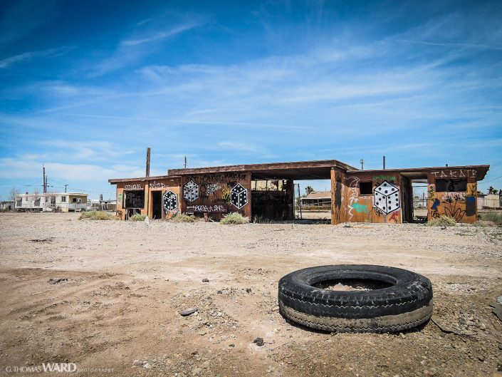 Palm Springs Salton Sea photography_G Thomas Ward_G Thomas Ward Chicago coporate photographer