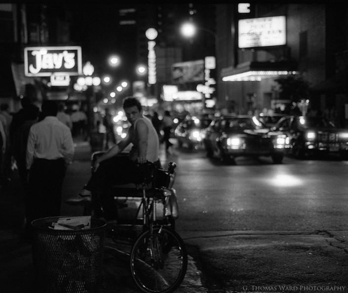 G Thomas Ward Photography
