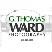 G Thomas Ward Photography Chicago
