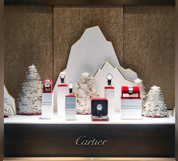 Jewelry photographer Chicago