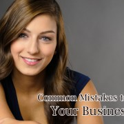 Business headshot photography tips Chicago