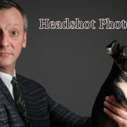 G Thomas Photography Headshot Photographer in Chicago