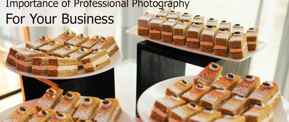 Professional Photography for Your Business in Chicago