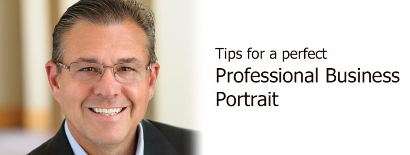 Chicago corporate, event, portrait and editorial photographer